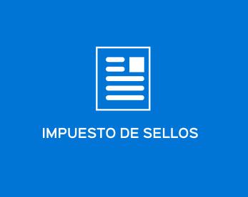 banner_sello