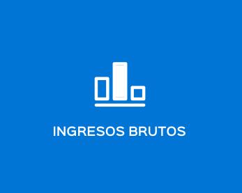 in_bru