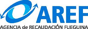 logo_aref_prin