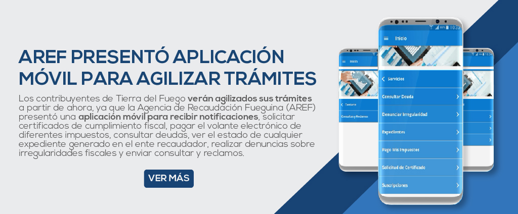 AREF App Slider 1024×424 0918